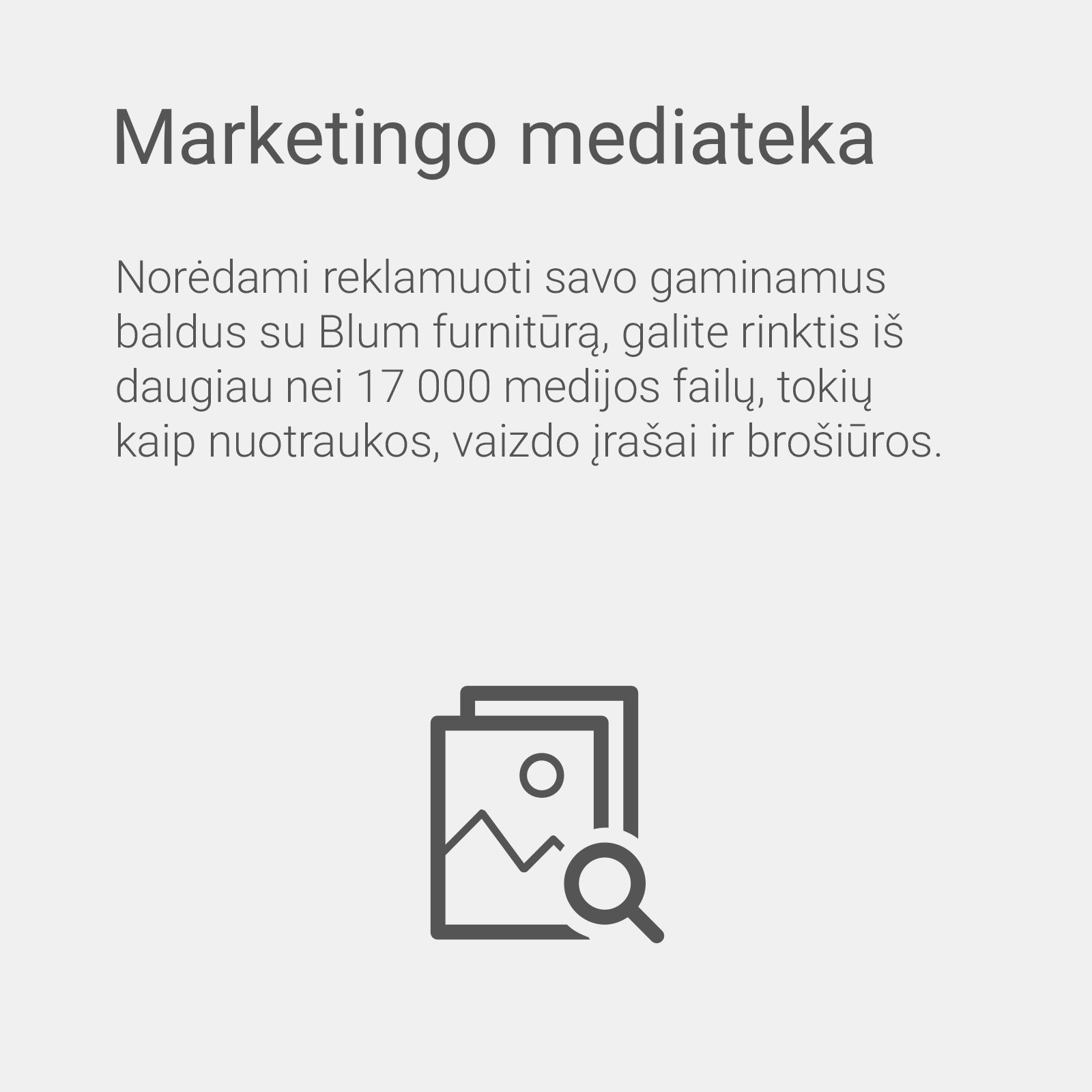 e-services_marketingo_mediateka
