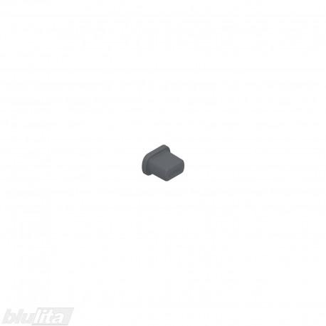 SERVO-DRIVE kabelio dangtelis