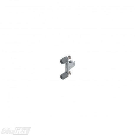 LEGRABOX fasado laikiklis, Maukštis, EXPANDO