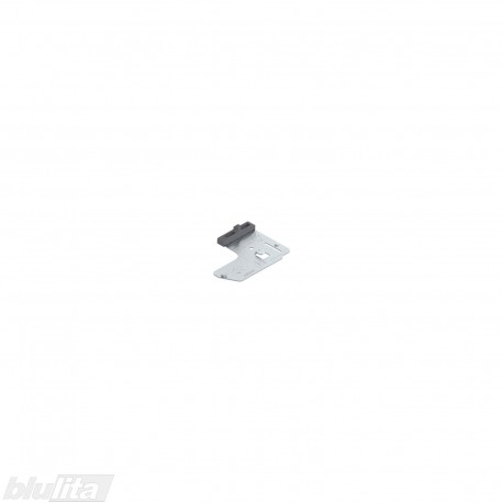 LEGRABOX / MOVENTO TIP-ON BLUMOTION mechanizmo fiksatorius, dešinys