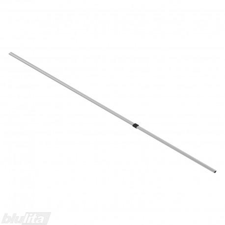 TIP-ON sinchronizatoriaus strypas, 1200mm pločio spintelei