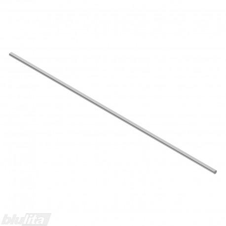 CABLOXX sinchronizatoriaus strypas, ilgis 1163mm, pjaustomas