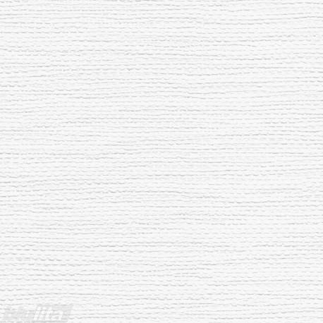 """Kilimėlis stalčiui """"FIBRE"""", baltas"""