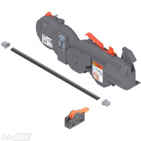 SERVO-DRIVE variklio elemento ir priedų komplektas, skirtas AVENTOS HF / HS / HL