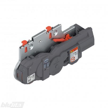 SERVO-DRIVE variklio elementas, skirtas AVENTOS HK