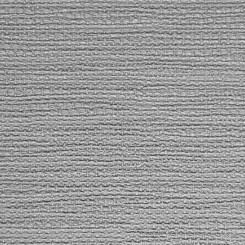 "Kilimėlis stalčiui ""FIBRE"" silver grey"