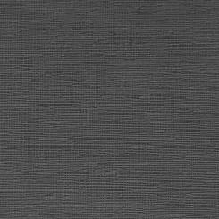 "Kilimėlis stalčiui ""CANVAS"" basalt grey"