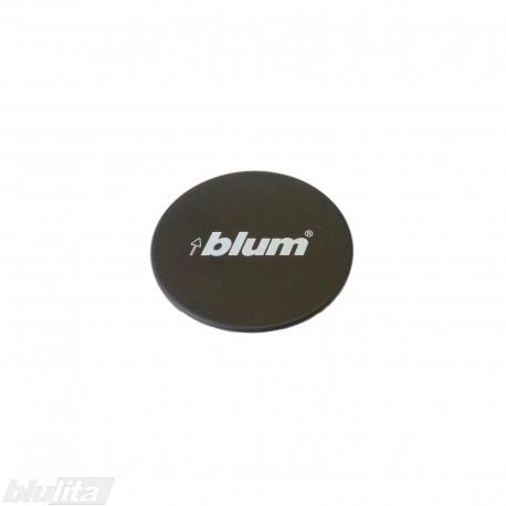 AVENTOS HF / HS / HL dangtelio dangtelis su logotipu Blum