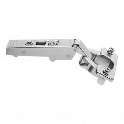 AVENTOS HF viršutinis CLIP top lankstas, 120 laipsn., be spyruoklės, EXPANDO