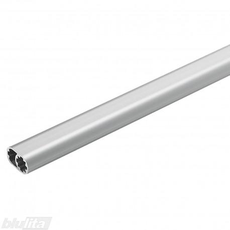 AVENTOS HL stabilizatorius, pjaustomas, ilgis 1061 mm, be dangtelių