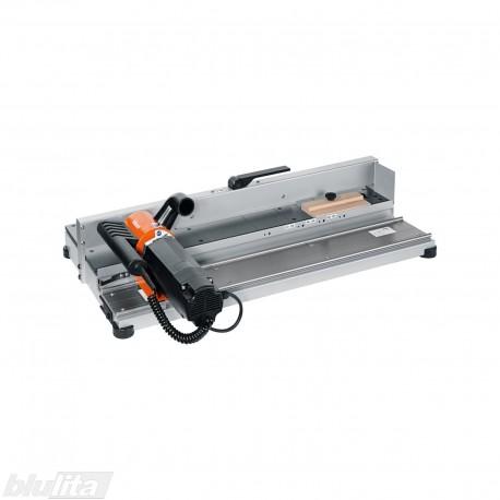 LEGRABOX stalčių dugnų nufrezavimo įrenginys