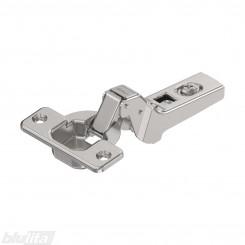 CLIP lankstas 100 laipsn., vidinis, be spyruoklės