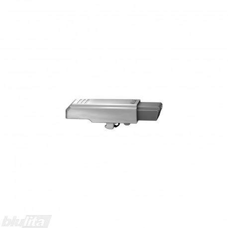 Stabdis durelėms BLUMOTION tvirtinamas ant 155 laipsniu lanksto (71T7500, 71T7600)