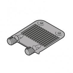 Dugno stabilizatorius